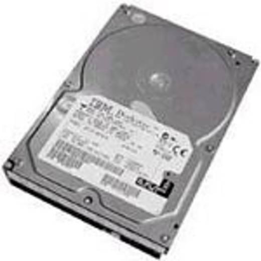 Interne Festplatte 8.9 cm (3.5 Zoll) 300 GB IBM 44W2234 SAS