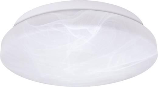 bad deckenleuchte halogen energiesparlampe e27 120 w paulmann berengo 70341 wei alabaster kaufen. Black Bedroom Furniture Sets. Home Design Ideas