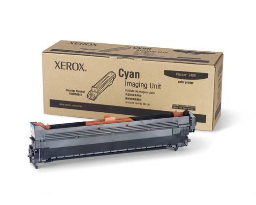 Xerox Trommeleinheit 108R00647