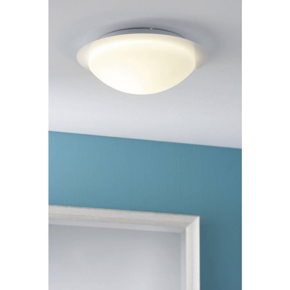 Halogen Ceiling Lights For Bathrooms: Bathroom Ceiling Light HV Halogen, Energy-saving Bulb E27