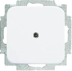busch jaeger einsatz uae iae isdn steckdose 0218 12 101. Black Bedroom Furniture Sets. Home Design Ideas