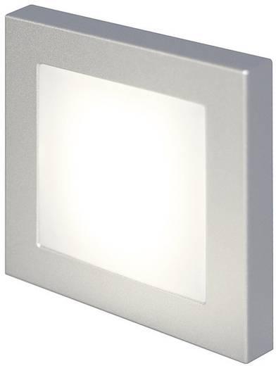 LED Innenraumleuchte 12 V, 24 V LED (L x B x H) 6 x 52 x 52 mm ProCar 57403501 Ambiente LED quadratisch