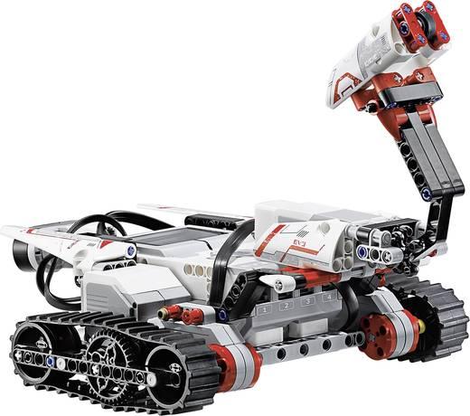 LEGO® MINDSTORMS 31313 Mindstorms EV3