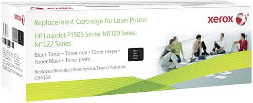 Xerox Toner ersetzt HP 36A, CB436A Kompatibel Schwarz 2600 Seiten 003R99778