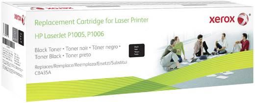 Xerox Toner ersetzt HP 35A, CB435A Kompatibel Schwarz 1700 Seiten 003R99777
