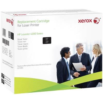 Xerox Toner ersetzt HP 38A, Q1338A Kompatibel Schwarz 14800 Seiten 003R99616 Preisvergleich