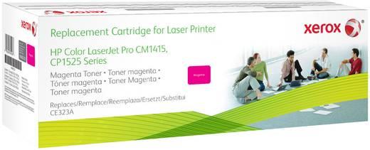 Xerox Toner ersetzt HP 128A, CE323A Kompatibel Magenta 1500 Seiten 106R02222