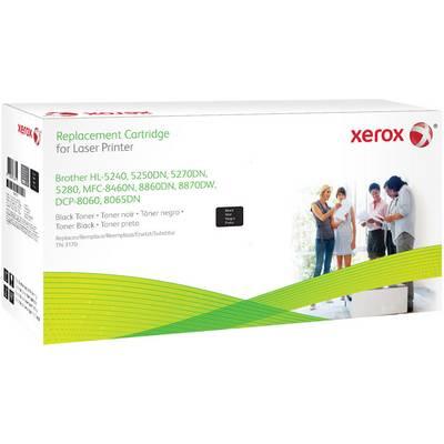 Xerox Toner ersetzt Brother TN-3170 Kompatibel Schwarz 7000 Seiten 003R99727 Preisvergleich