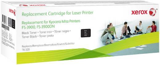 Xerox Toner ersetzt Kyocera TK-320 Kompatibel Schwarz 15000 Seiten 003R99775