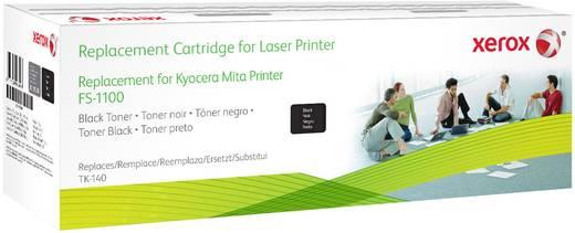 Xerox Toner ersetzt Kyocera TK-140 Kompatibel Schwarz 4000 Seiten 003R99784