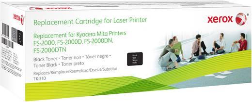 Xerox Toner ersetzt Kyocera TK-310 Kompatibel Schwarz 12000 Seiten 003R99774