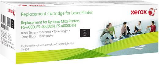 Xerox Toner ersetzt Kyocera TK-330 Kompatibel Schwarz 20000 Seiten 003R99776
