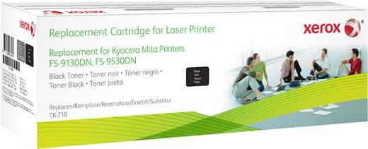 Xerox Toner ersetzt Kyocera TK-710 Kompatibel Schwarz 40000 Seiten 003R99785