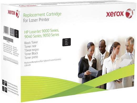 Xerox Toner ersetzt HP 43X, C8543X Kompatibel Schwarz 33000 Seiten 003R99622