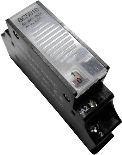 Stromstoßschalter 16 A 1 Schließer 250 V/AC 630332