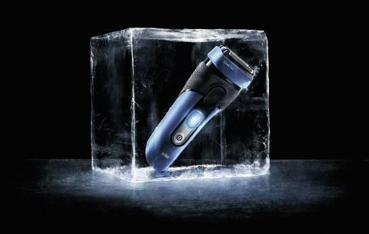 Herrenrasierer CoolTec-CT2cc Premium