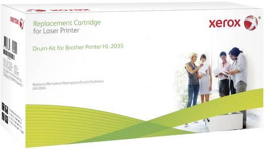 Xerox Trommeleinheit ersetzt Brother DR-2005 Kompatibel Schwarz 4000 Seiten 003R99780