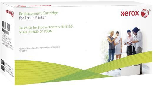 Xerox Trommeleinheit ersetzt Brother DR-3000 Kompatibel Schwarz 20000 Seiten 003R99708