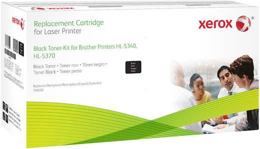 Xerox Toner ersetzt Brother TN-3280 Kompatibel Schwarz 8000 Seiten 106R02320