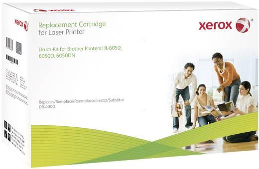 Xerox Trommeleinheit ersetzt Brother DR-4000 Kompatibel Schwarz 30000 Seiten 003R99730
