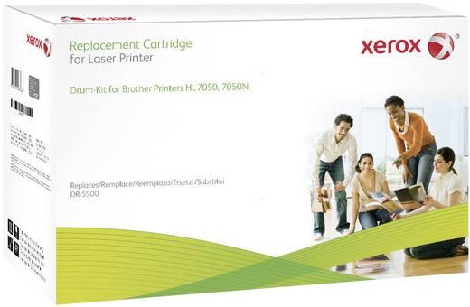 Xerox Trommeleinheit ersetzt Brother DR-5500 Kompatibel Schwarz 40000 Seiten 003R99707