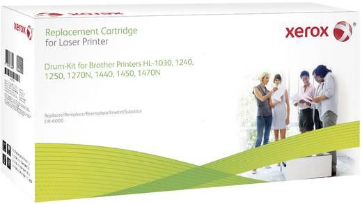 Xerox Trommeleinheit ersetzt Brother DR-6000 Kompatibel Schwarz 20000 Seiten 003R99705