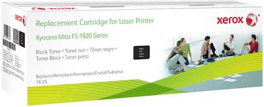 Xerox Toner ersetzt Kyocera TK-55 Kompatibel Schwarz 15000 Seiten 003R99747