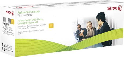 Xerox Toner ersetzt HP 824A, CB382A Kompatibel Gelb 23500 Seiten 106R02140