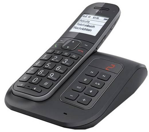 Telekom Sinus A 206 Comfort