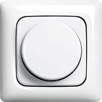busch jaeger einsatz dimmer reflex si reflex si linear. Black Bedroom Furniture Sets. Home Design Ideas
