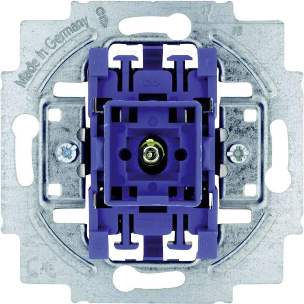 busch jaeger einsatz kontrollschalter wechselschalter duro 2000 si linear duro 2000 si reflex. Black Bedroom Furniture Sets. Home Design Ideas