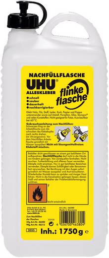 UHU Alleskleber flinke Flasche 46380 1750 g