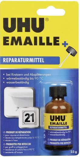UHU EMAILLE Reparaturkleber 46825 23 g