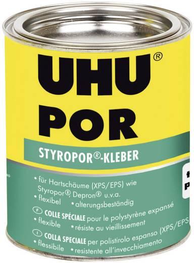 UHU POR Styropor®-Kleber 45935 570 g