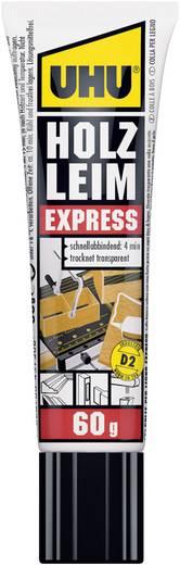UHU Express Holzleim 45730 60 g