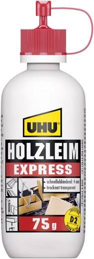 UHU Express Holzleim 48580 75 g