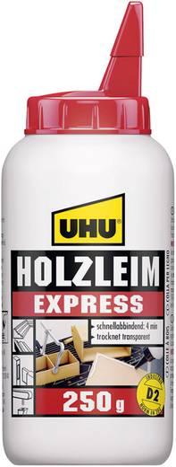 UHU Express Holzleim 48585 250 g