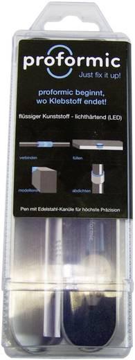 Proformic Pen midget UV-Kleber 40166 4 g