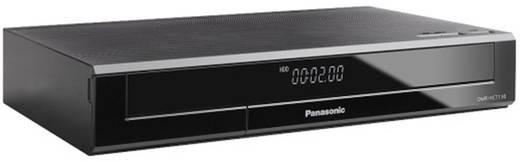 hd kabel receiver panasonic dmr hct130eg twin tuner aufnahmefunktion mit festplatte wlan. Black Bedroom Furniture Sets. Home Design Ideas