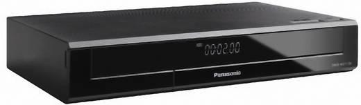 Panasonic DMR-HST130EG Twin HD SAT Receiver mit Festplatte