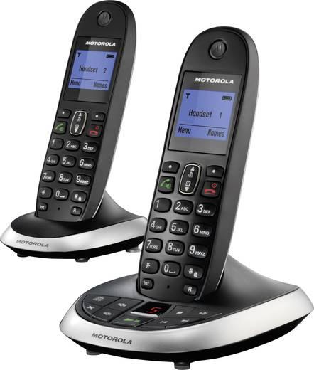 Motorola C2012