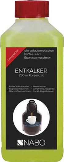 Entkalker Universal 250 ml