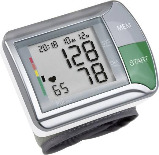 Handgelenk Blutdruckmessgerät Medisana HGN 51067