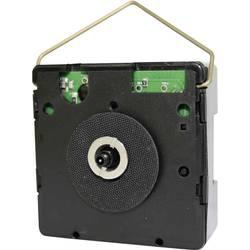 DCF hodinový strojek EUROTIME 640046, 640046,11.3 mm
