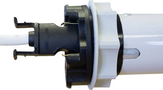 Rohrmotor-Set Kaiser Nienhaus Electronic Favorit 122000 60 mm 20 Nm