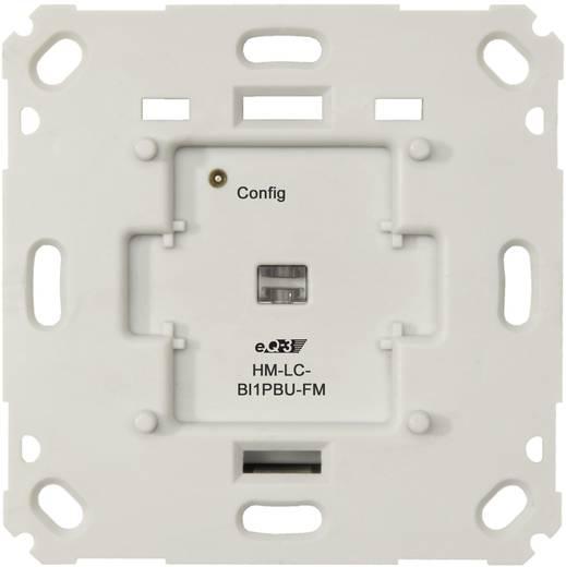 HomeMatic Funk-Schalter 103029 1-Kanal Unterputz 1000 W