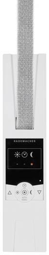 WR Rademacher 14236019 RolloTron Standard Plus Elektrischer Gurtwickler 23 mm Zugkraft (max.) 60 kg Unterputz