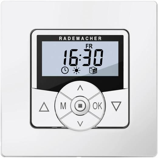 Zeitschaltuhr Unterputz WR Rademacher 36500012