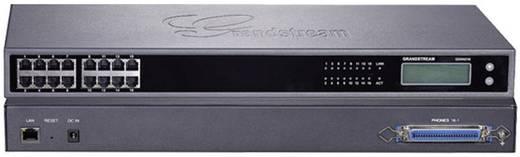 Grandstream GXW4216 FXS Analoges 16 FXS IP Gateway