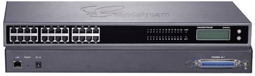 Grandstream GXW4224 FXS Analoges 24 FXS IP Gateway